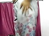 Sunaina sharma
