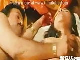 Reshma B Grade Actress Sex Scene (Longer Version)