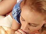 mamadas e esporradels 0021