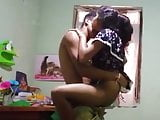 indian sweet girl friend sex