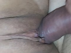Couple Pussy