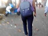 lanka girl sexy ass