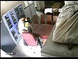 SCHOOL TEACHERS HARDCORE FUCKED VIDEO