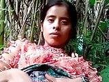 Assam Woman Fingerning Pussy